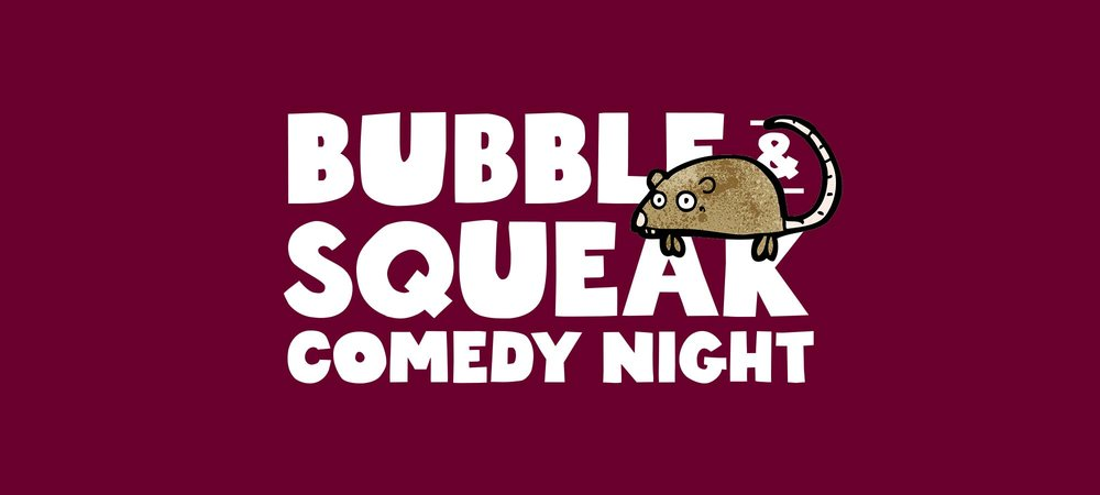 2019-02-22_ComedyNight-Header-horz.jpg