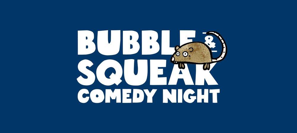 2019-03-29_ComedyNight-Header-horz.jpg