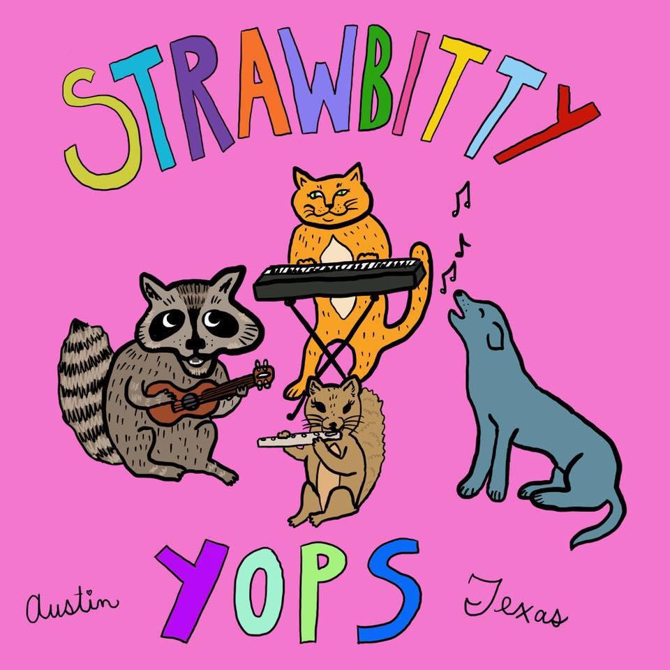 StrawbittyYops_02.jpg