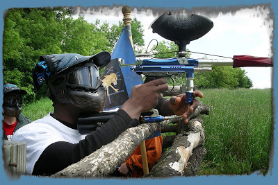 paintball-at-camp