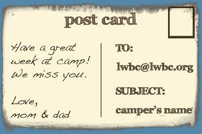 email-lwbc-camper