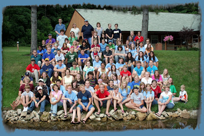 9th-10th-grade-whole-camp
