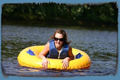 black-river-falls-tubing-camper