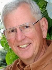 Dr. Larry Guthrie