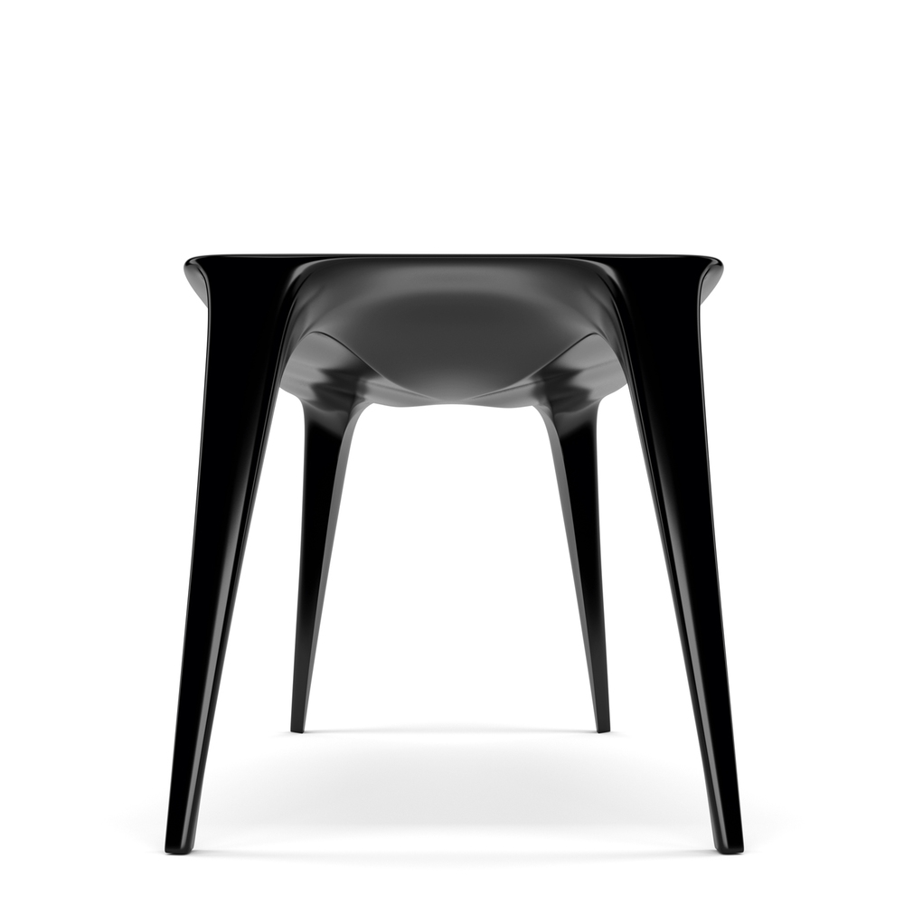 Ursula Table/Desk