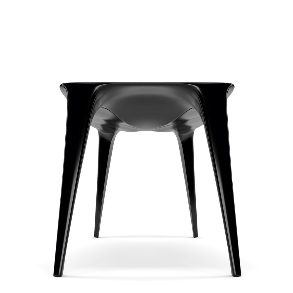 Ursula Table/Desk