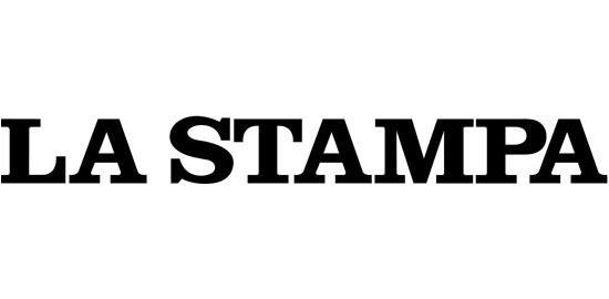 lastampa-logo.jpg