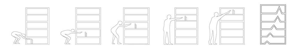 darwinursulaherba-concept-sketch-PLAIN3.jpg