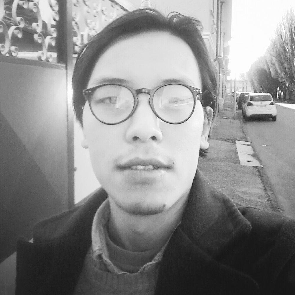 KakaoTalk_20170111_165146680.jpg