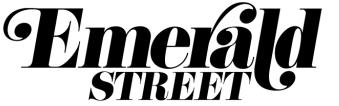emerald-street-logo.png