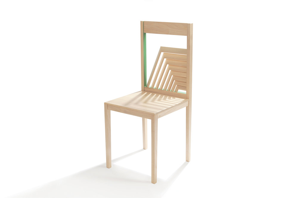 KIMXGENSAPA_NARCISSUS_CHAIR_1.jpg