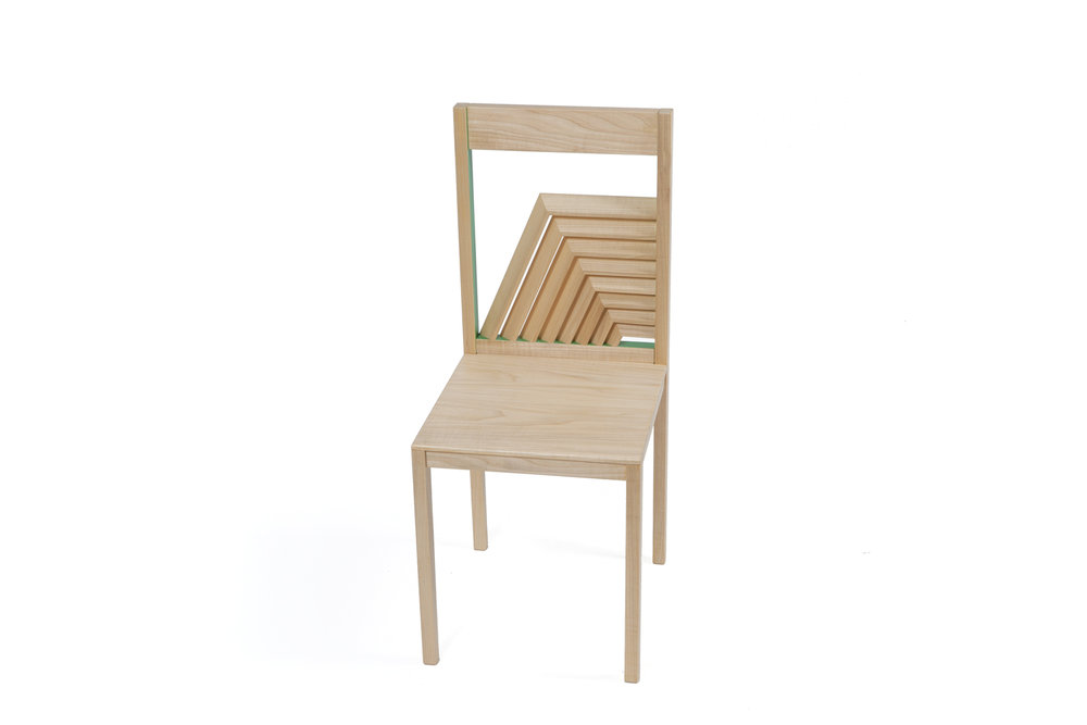KIMXGENSAPA_NARCISSUS_CHAIR_2.jpg
