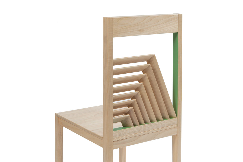 KIMXGENSAPA_NARCISSUS_CHAIR_5.jpg