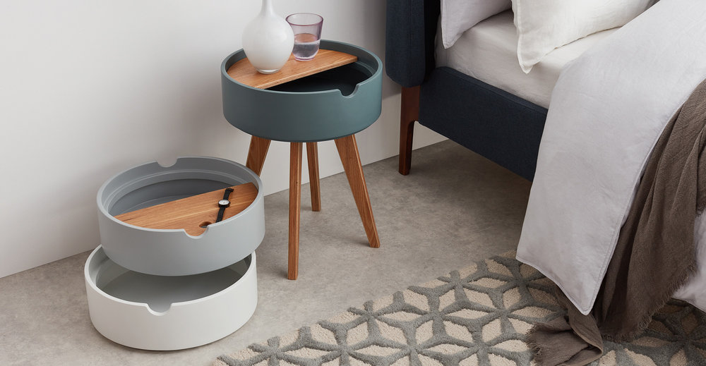 WEB_Cairn_Bedside_table_Grey_LB06.jpg