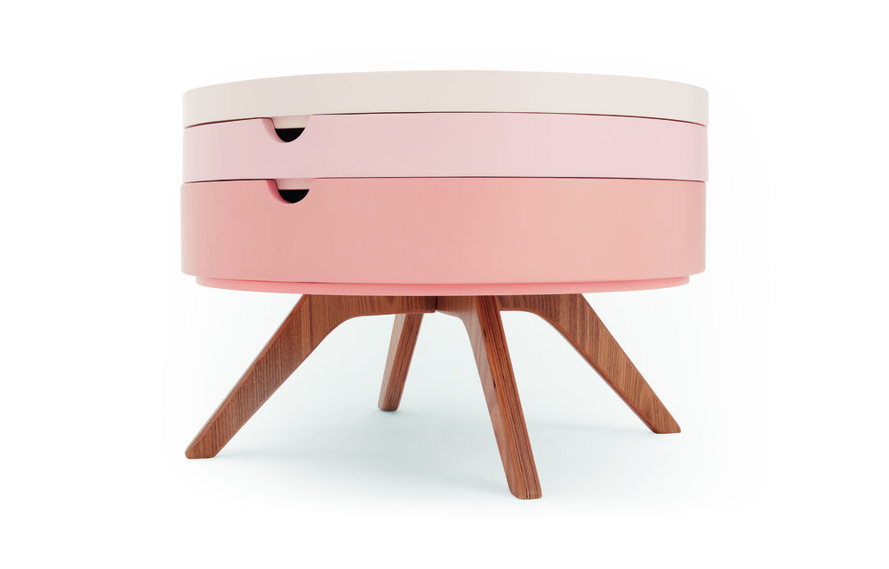 TBLCRN003PNK_UK_Cairn_Coffee_Table_Tonal_Pink_PR01.jpg