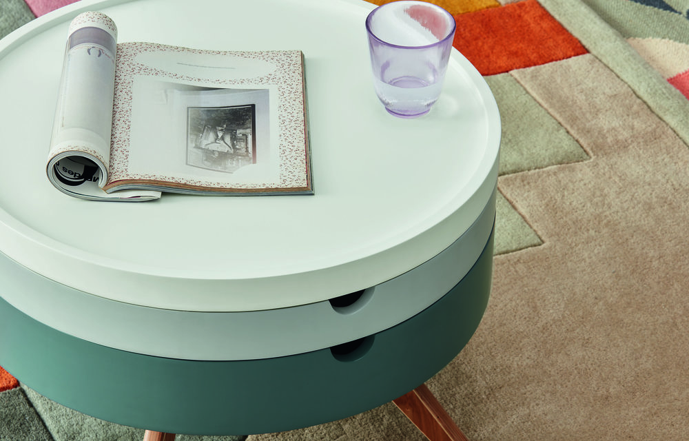 TBLCRN004GRY_UK_Cairn_Coffee_Table_Tonal_Grey_PR05.jpg
