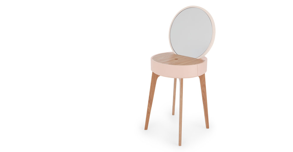 DTBCRN005PNK-UK_Cairn_Dressing_Table_Pink_LB01.jpg