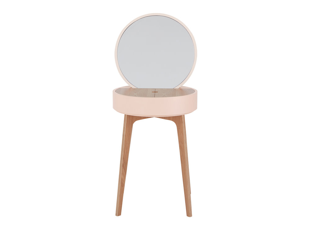 DTBCRN005PNK-UK_Cairn_Dressing_Table_Pink_PL.jpg