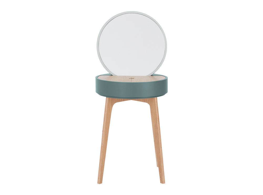 DTBCRN006GRY-UK_Cairn_Dressing_Table_Grey_PL.jpg