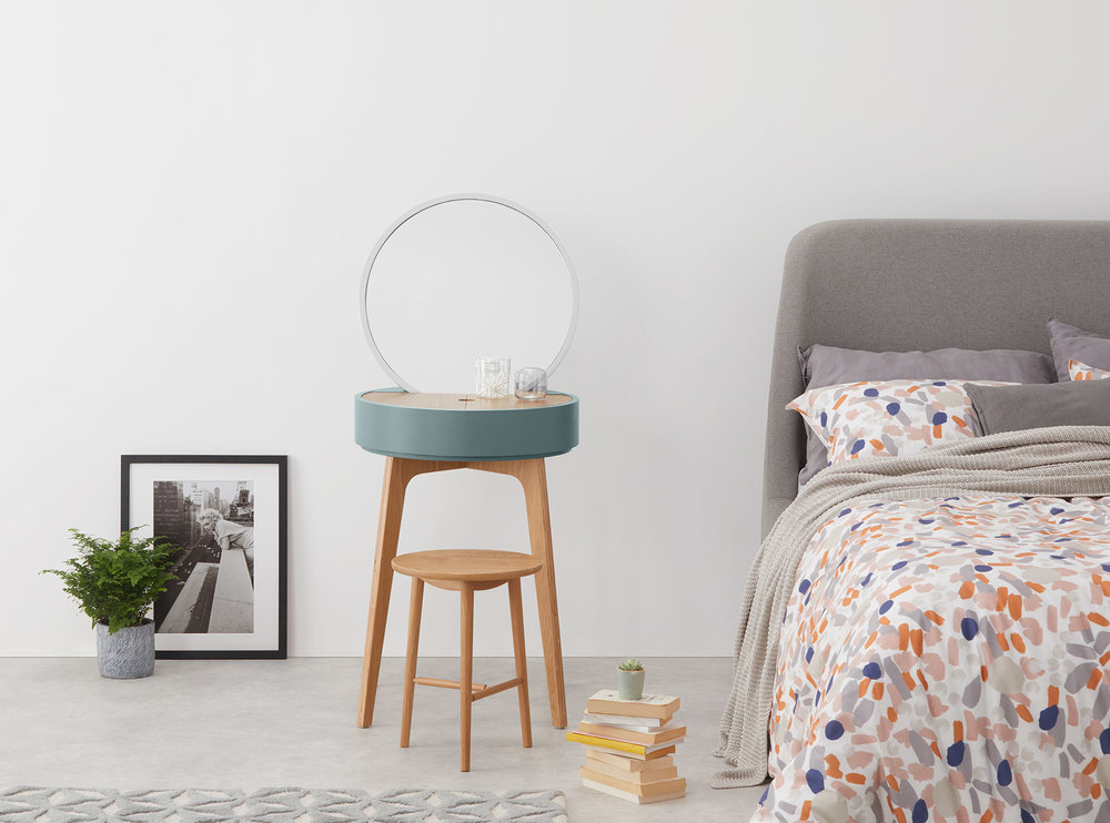 DTBCRN006GRY-UK_Cairn_Dressing_Table_Grey_LF.jpg
