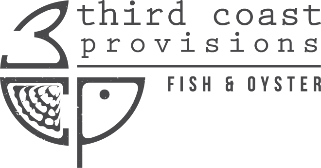 Third Coast Provisions | Best Seafood Fish Oysters | Milwaukee, WI