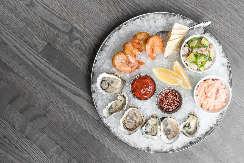 Seafood_Platter2.jpg