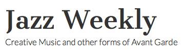 Jazz-Weekly.jpg