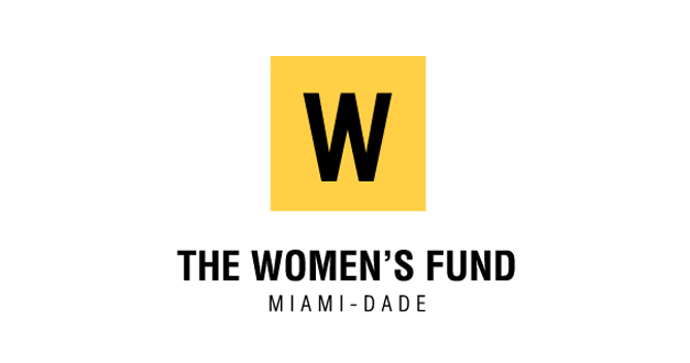 The Women's Fund Miami-Dade