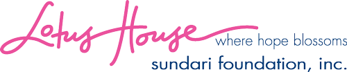 copy-sundari_lotus_logo_final_inc_pink.png
