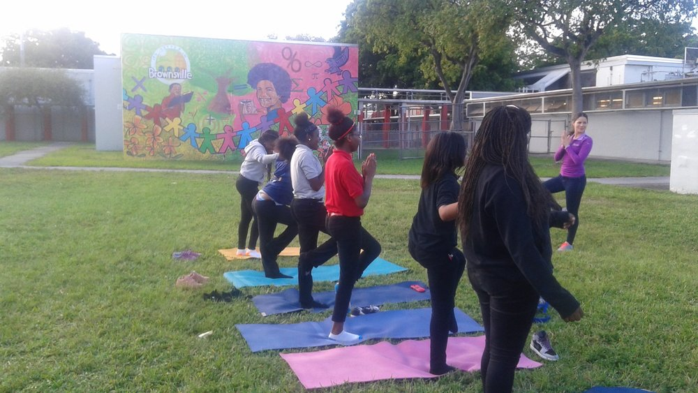Yoga at Brownsville Middle School.jpg