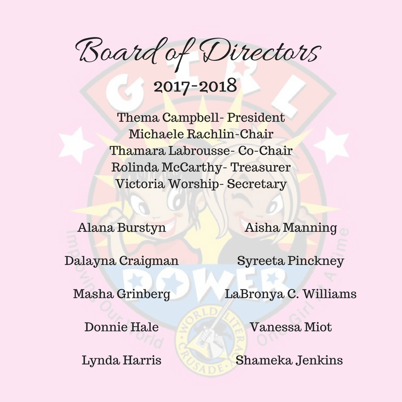 Board of Directors 2017-2018.png
