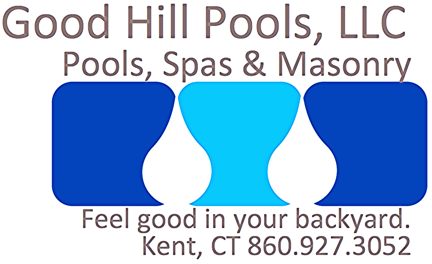 Good Hill Pools