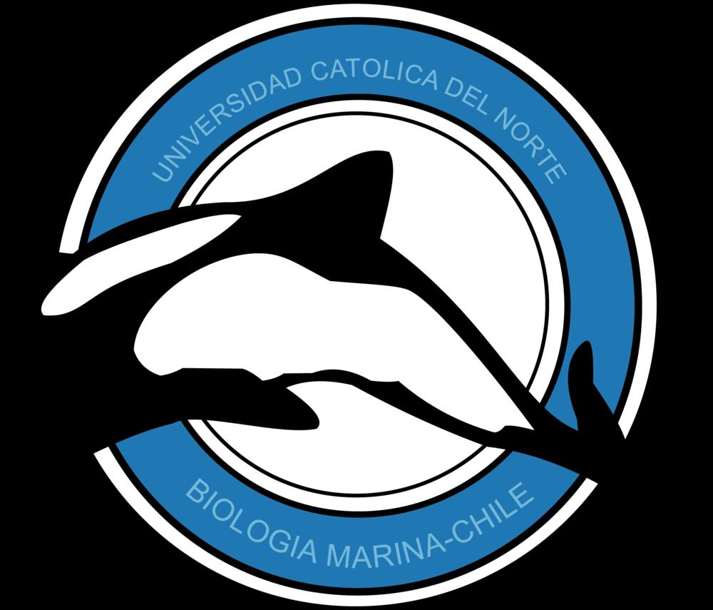 logo_biologia_marina_ucn_by_nachoywea-d5yadb5.png
