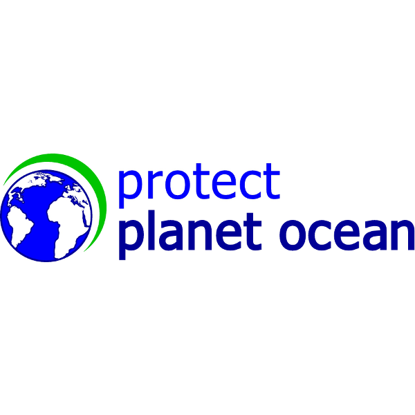 protect-planet-ocean-logo.png