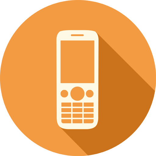 Mobile-Phone-icon.png