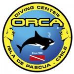 logo-Orca-150x150.jpg