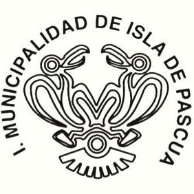 logo-Muni.jpg