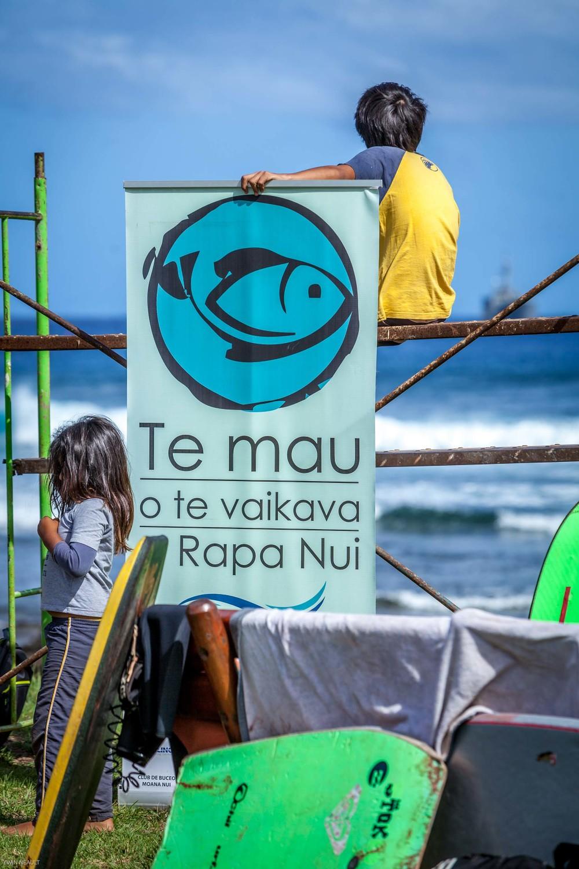 MESA DEL MAR - RAPA NUI OCEAN - COMPETIENCIA BODY BOARD MARZO 2016-1.jpg