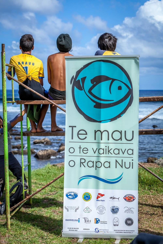 MESA DEL MAR - RAPA NUI OCEAN - COMPETIENCIA BODY BOARD MARZO 2016-2.jpg