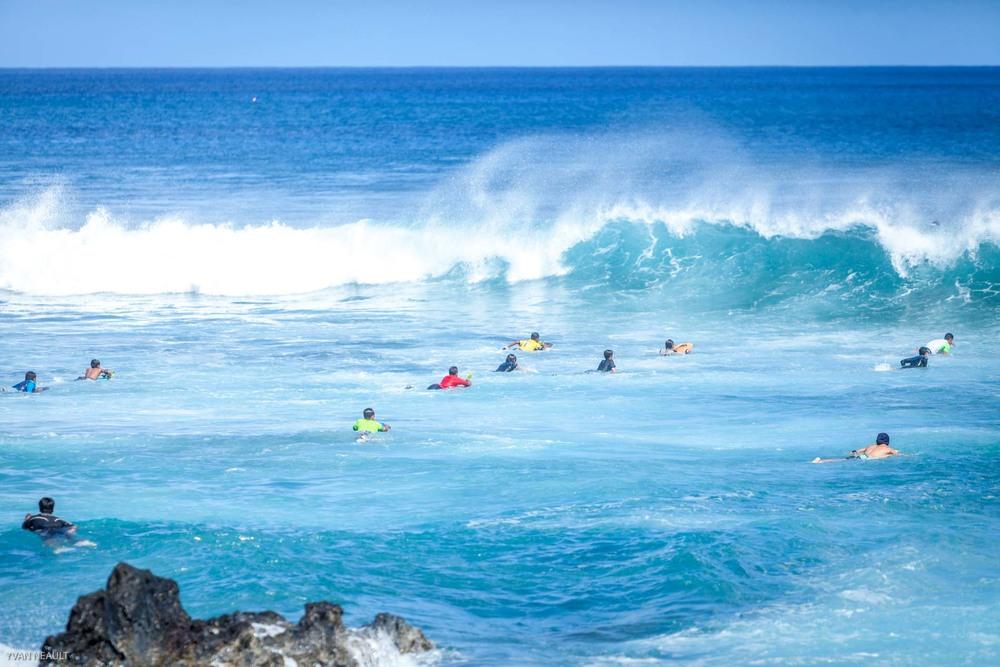 MESA DEL MAR - RAPA NUI OCEAN - COMPETIENCIA BODY BOARD MARZO 2016-12.jpg
