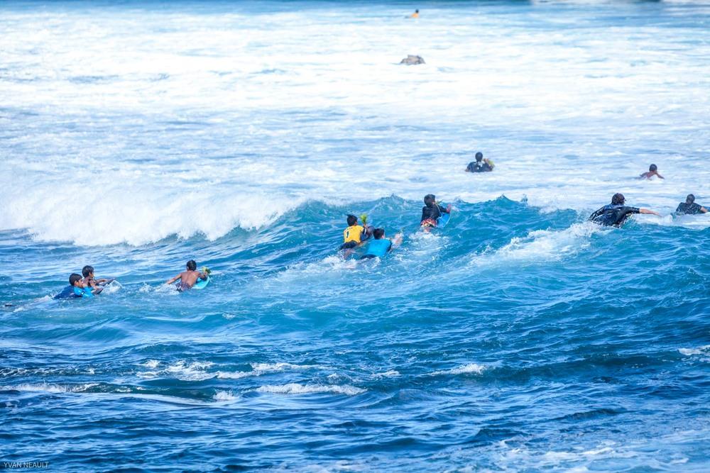 MESA DEL MAR - RAPA NUI OCEAN - COMPETIENCIA BODY BOARD MARZO 2016-11.jpg