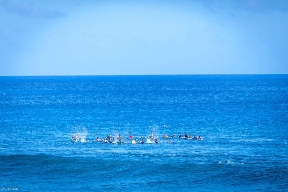 MESA DEL MAR - RAPA NUI OCEAN - COMPETIENCIA BODY BOARD MARZO 2016-16.jpg