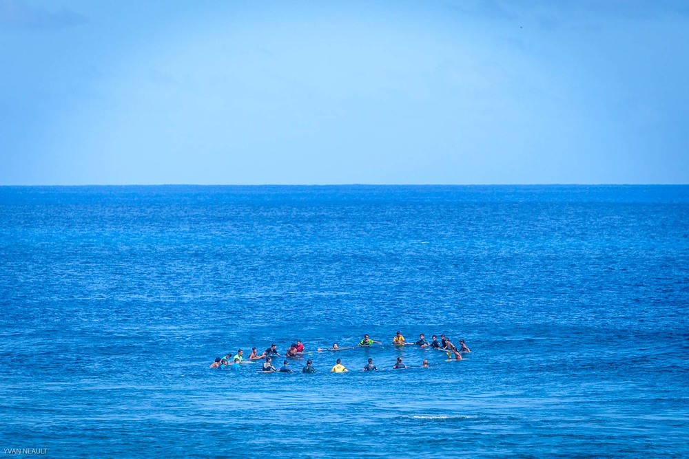 MESA DEL MAR - RAPA NUI OCEAN - COMPETIENCIA BODY BOARD MARZO 2016-15.jpg