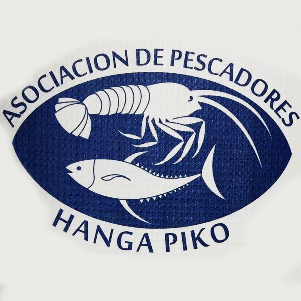 aso-pescadores-hanga-piko-logo.jpg