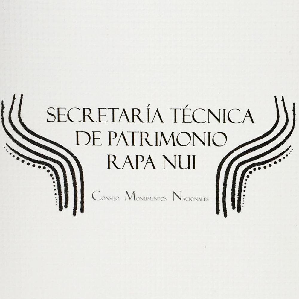 secretaria-patrimonio-logo.jpg