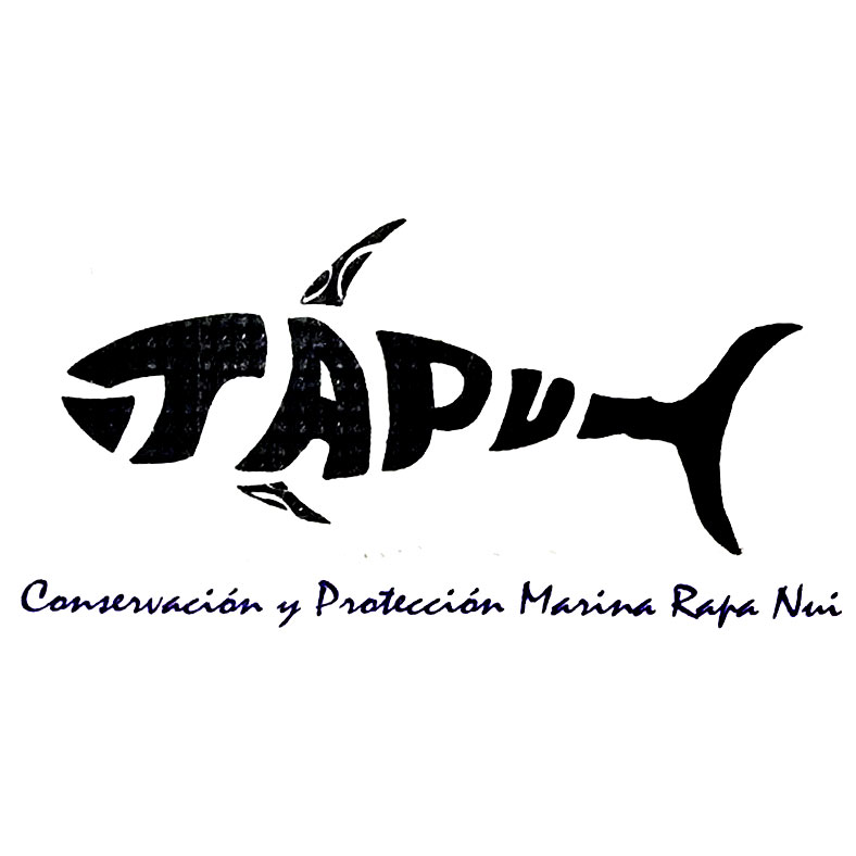 tapu-logo.jpg