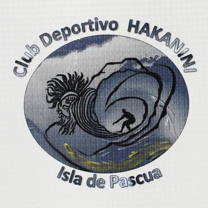 club-deportivo-logo.jpg