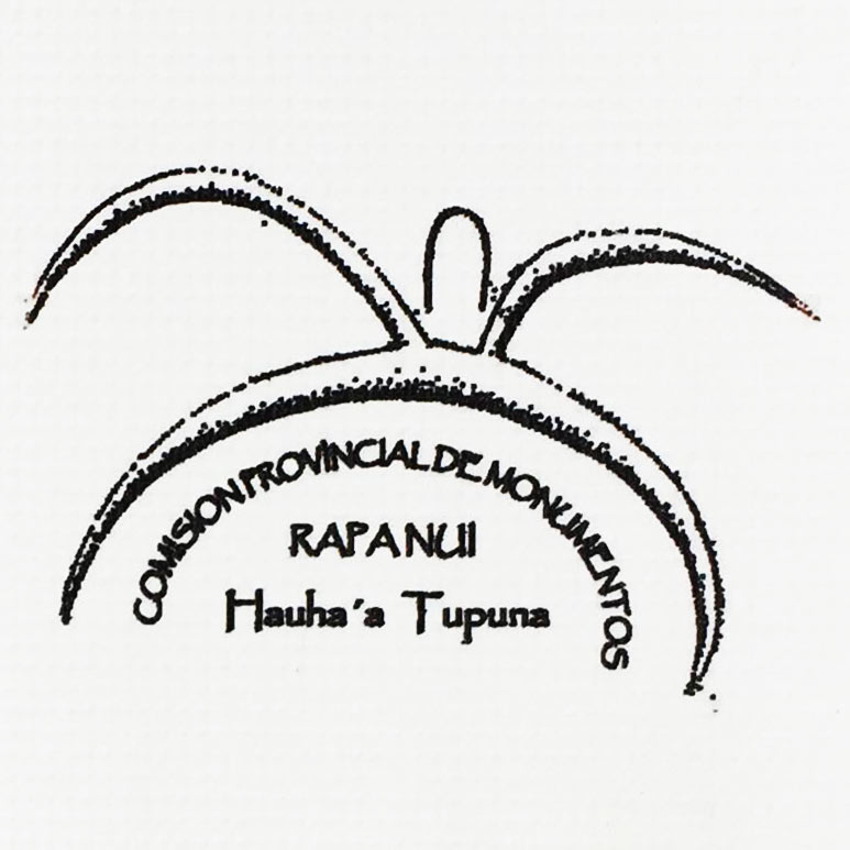 comision-logo.jpg