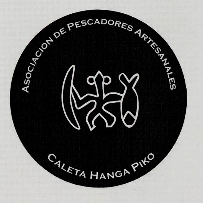 aso-pescadores-arte-logo.jpg