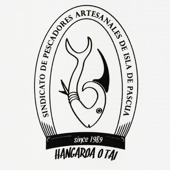 sindicato-pescador-logo.jpg
